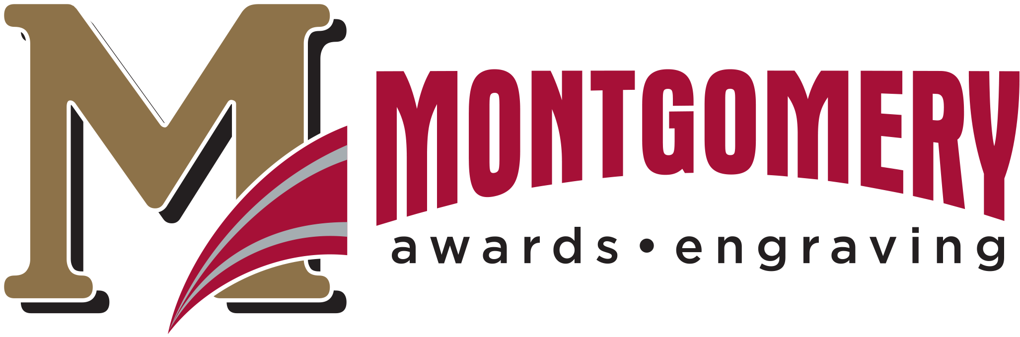 Montgomery Awards