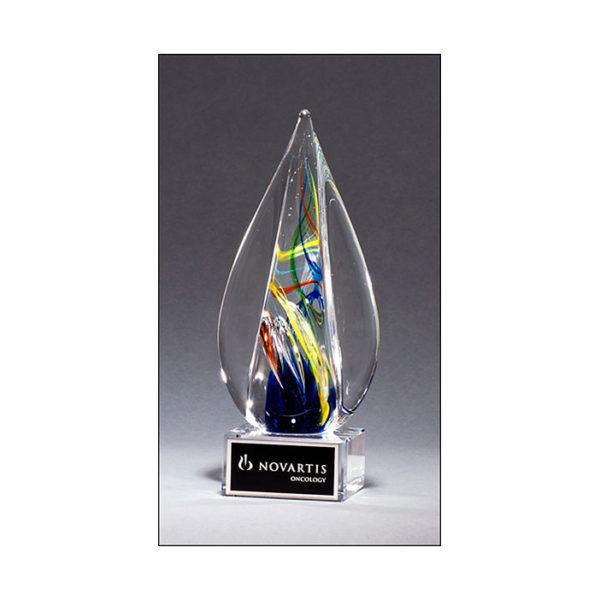 Glass 2261