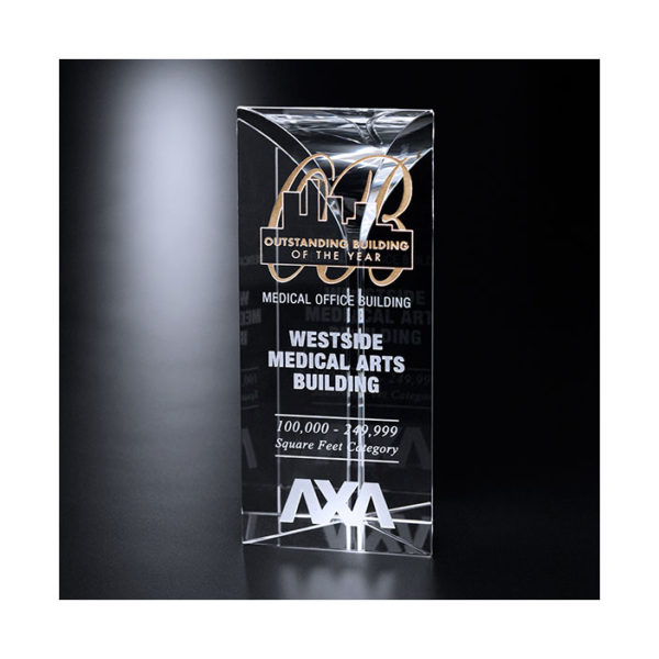 Crystal cosmopolitan_award_4131