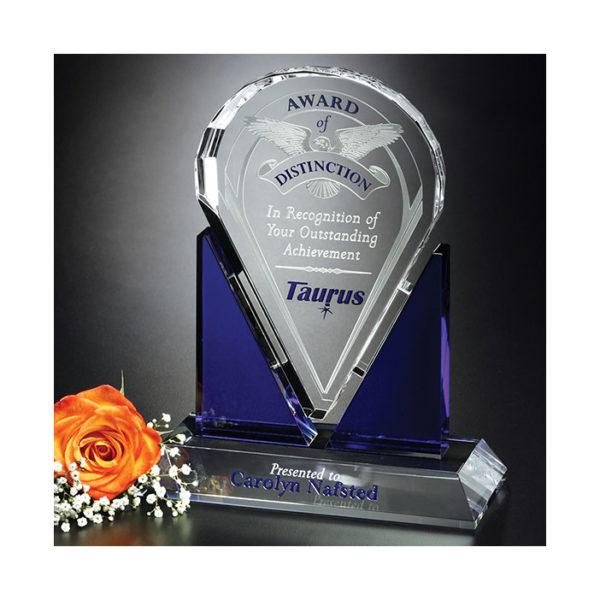 Crystal Distinction_Award_6540