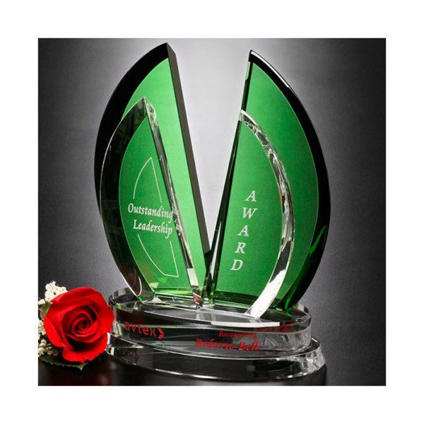 Crystal Flight_Award_4075