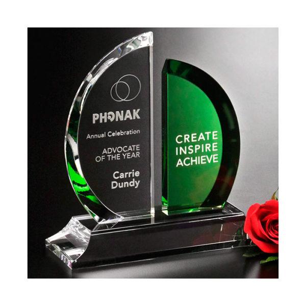 Crystal Greenley_Award_4070