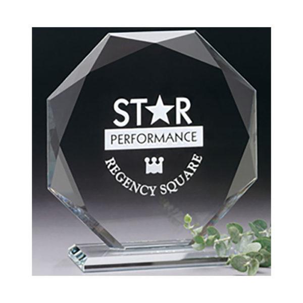Crystal omni_award_3757