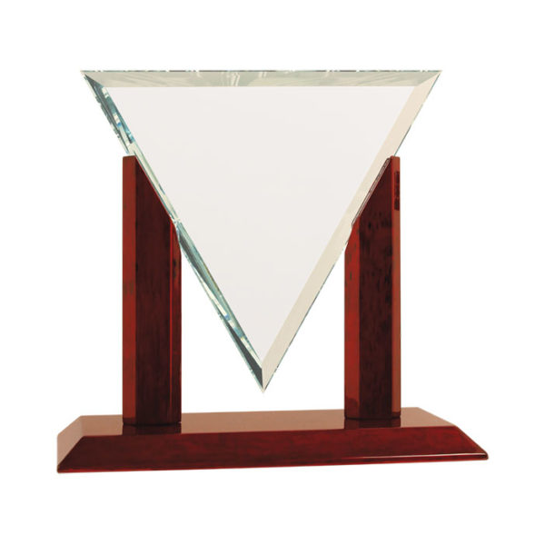 Glass ryd302j
