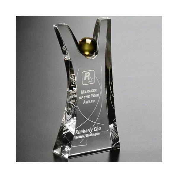 Crystal triumphant_Award_4057