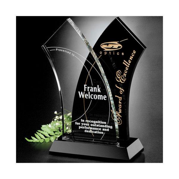 Crystal tuxedo_award_wave_6069