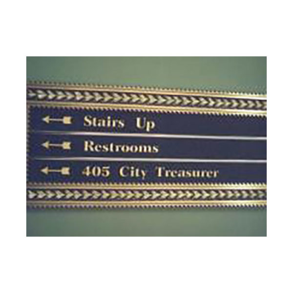 Bronze cast_bronze-decorative_border